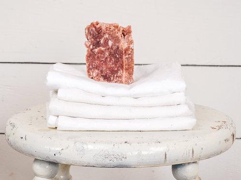 Sugar Plum Soap
