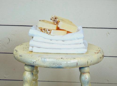 Beautiful Bess Soap