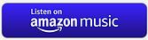 YeagerShots Podcast on Amazon Music