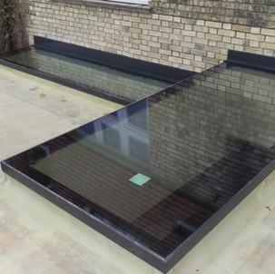 Glass Box 3