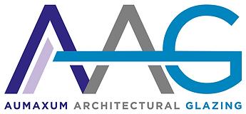AumAxum Logo-01.png
