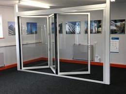 BF73 Alutech Systems Showroom.jpg