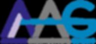 AumAxum Logo.png