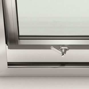 Window 14 AWS
