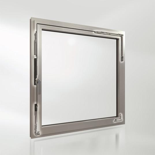 Window 16 TipTronic_SimplySmart_d_