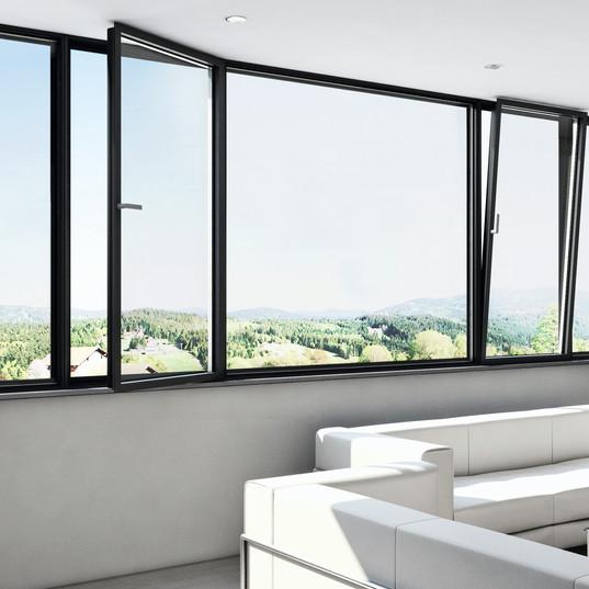 Window 6 AWS_75_PD_SI