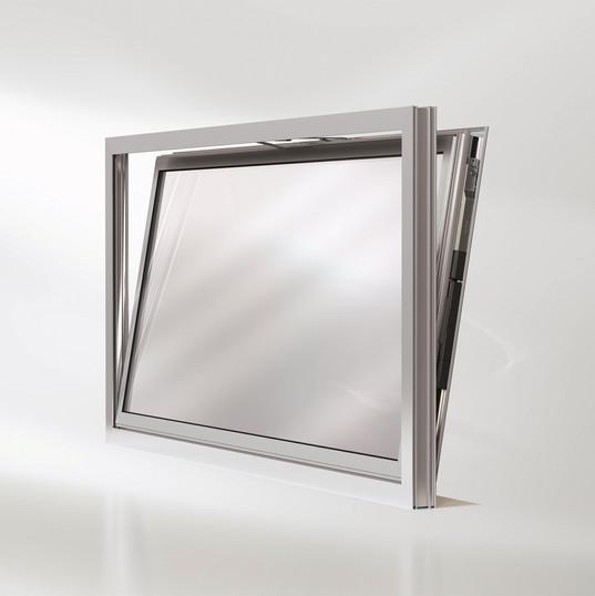 Window 15 TipTronic_SimplySmart_d_