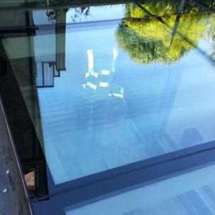 Glass Box 12
