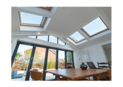 Copy of Solif Roof Interior.png