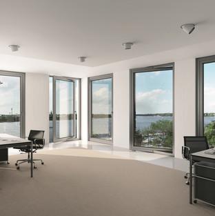Window 7 AWS_m