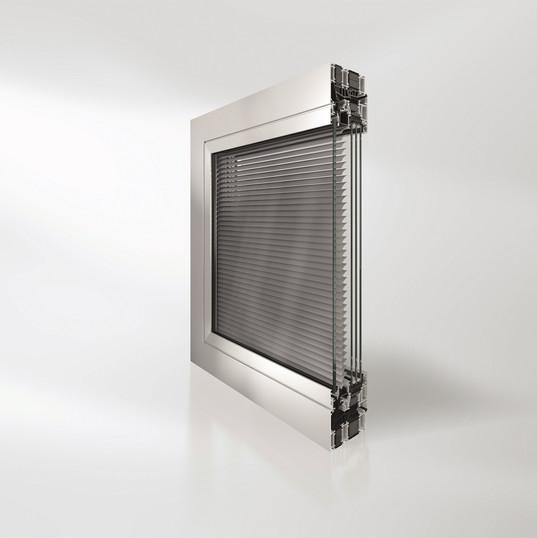Window 13 AWS_120_CC_SI_mit_CCB_d