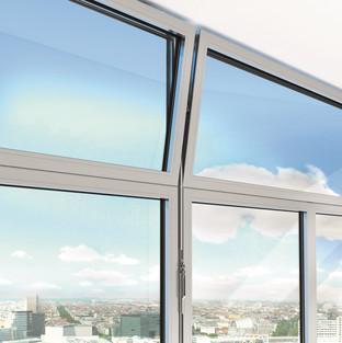 Window 9 AvanTec_SimlySmart