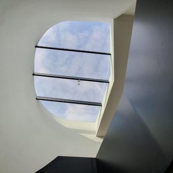 Skylight 15