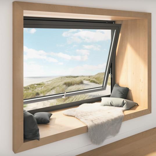 Window 10 AWS