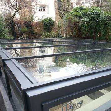 Glass Box 8