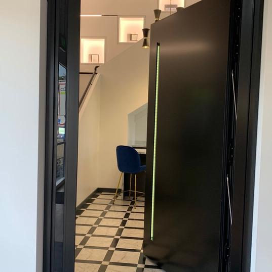 ADUP Door 1.jpg