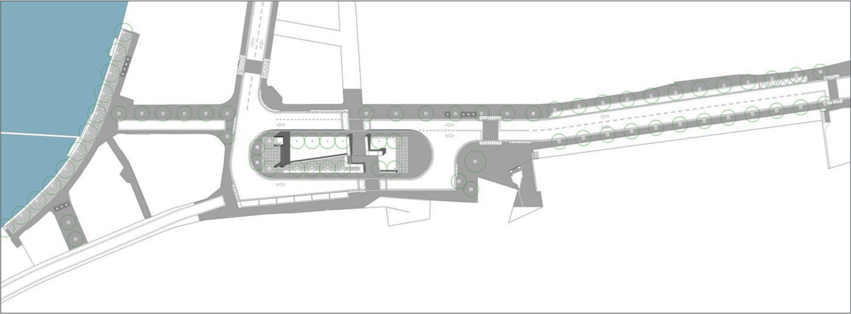 17 Geral - Circuito Pedonal