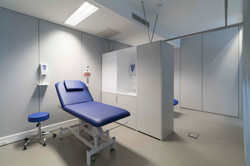 03 - Serviços clínicos