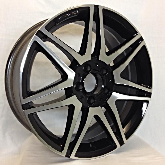 tas wheel  rim repair tas machine  laurel maryland