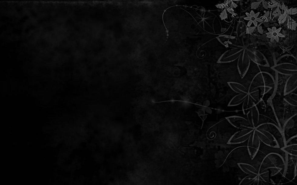 wallpaper-negro-floral.jpg