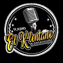 radio el klentano.png