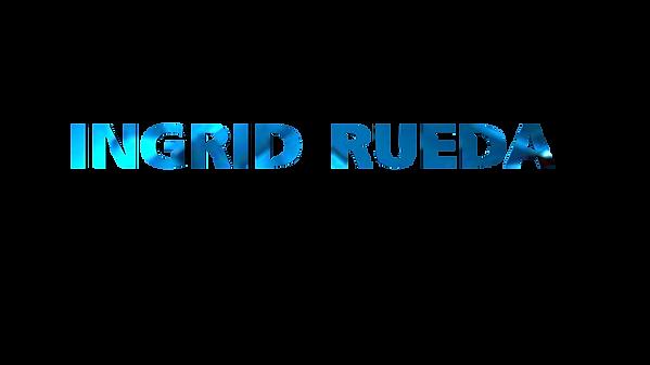 INGRID RUEDA.png