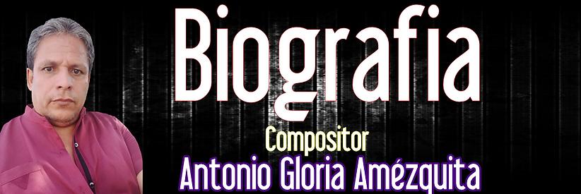 biografia antonio compositor antonio glo