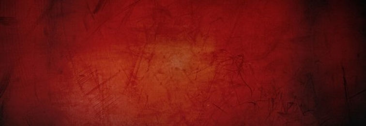 Red-Colored-Backgrounds-and-Textures-104