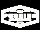 PCH Logo_white.png
