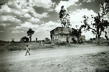 Angola.After the Conflict.AB.Kyazze..jpg