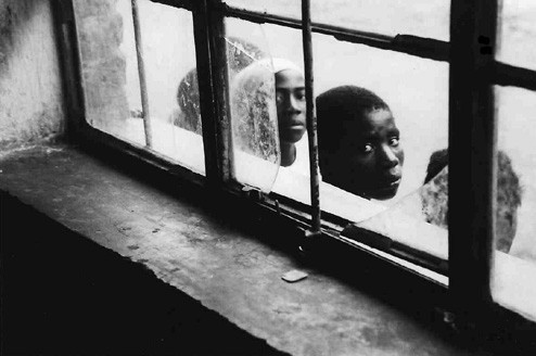 Transit.camps.DR Congo.ABKyazze.jpg