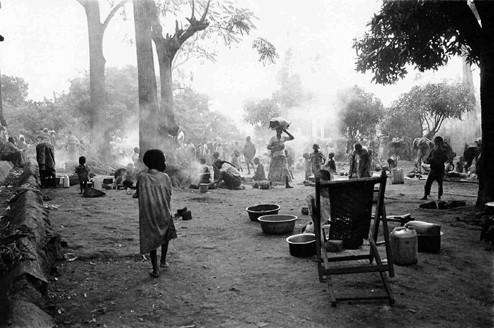 IDP camp.DRCongo.ABKyazze.jpg