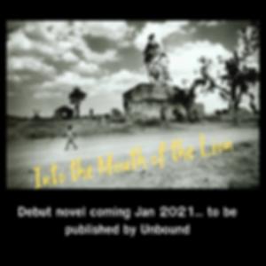 coming soon...jan2021.png