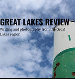 GREAT LAKES REVIEW.IMAGE.2.jpg