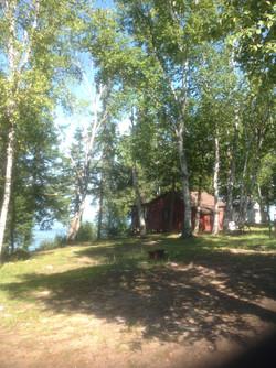 Cottage3too