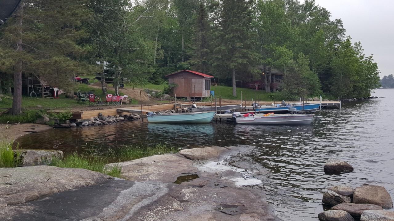 Dock Jun 2019 2