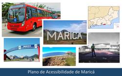 Plano_de_Acessibilidade_de_Maricá
