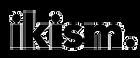 ikism_logo
