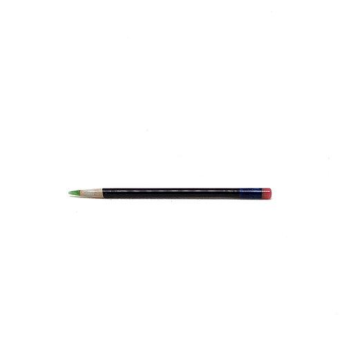 Sherbert Glass Pencil Dab Tool