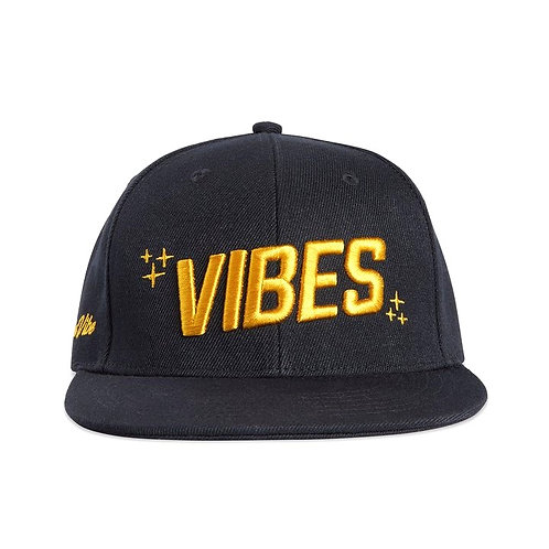 The Vibes Snapback