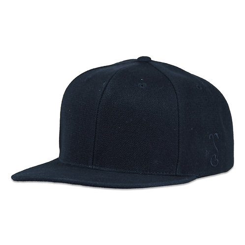 GRASSROOTS CALIFORNIA touch of class back pro fit snapback