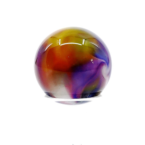 Aquariust terp slurper taidai Marble