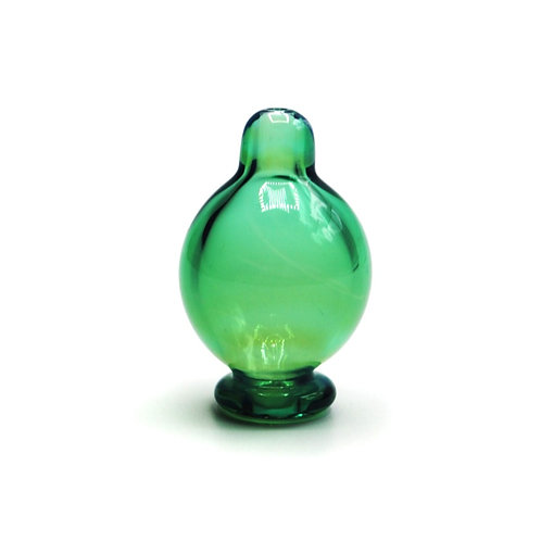 Sonnumberfour Bubble cap Green