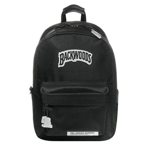 Smell Proof Backpack BACKWOODS