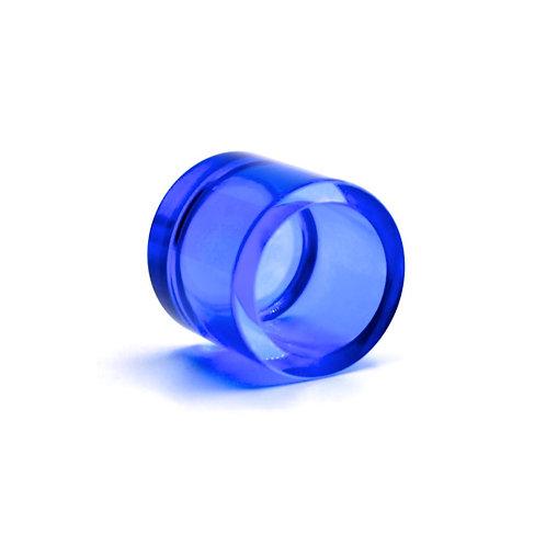 ADAPT TECH BLUE SAPPHIRE GEM  INSERT 19mm Standard