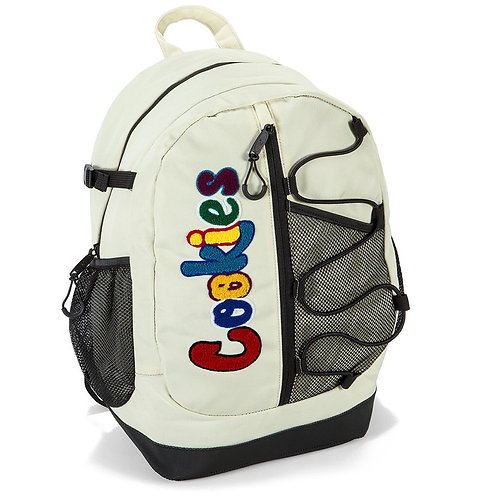 Cookies The Bungee Backpack