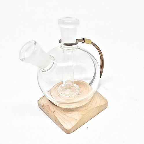 Original Maple ORBITER used