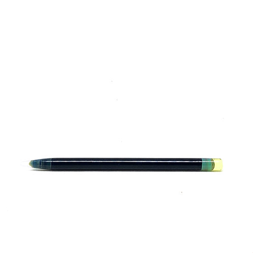 Glass Pencil Dab Tool