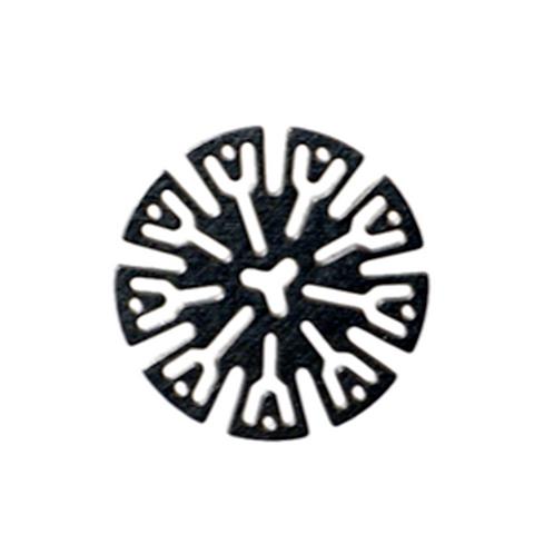 DYNAVAP REPLACEMENT PART: TITANIUM CCD (3 PACK)