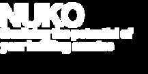 footer-logo-rev.png
